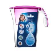 萊卡 J703G 凈水壺  紫色