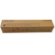 富士施乐 CT201370/202105 墨粉盒 24000页 黑色  适用于富士施乐Docu-Centre-IV/V C2270/C2275/C3370/C3375/C4470/C4475/C5570/C5575彩色复印机