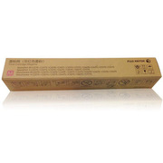 富士施樂 CT201372/202107 墨粉盒 15000頁 紅色  適用于富士施樂Docu-Centre-IV/V C2270/C2275/C3370/C3375/C4470/C4475/C5570/C5575彩色復印機