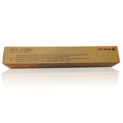 富士施樂 CT201373/202108 墨粉盒 15000頁 黃色  適用于富士施樂Docu-Centre-IV/V C2270/C2275/C3370/C3375/C4470/C4475/C5570/C5575彩色復印機