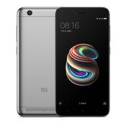 小米 红米5A 手机 2G+16G 灰色