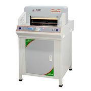 金图 JT-488EP 切纸机
