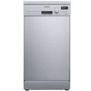西门子 SR23E851TI 洗碗机 450x600x845mm
