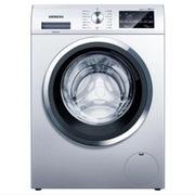 西門子 WM12P2E82W 10公斤滾筒洗衣機