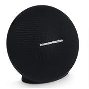 哈曼卡頓 ONYX MINI 便攜式藍牙音響 聲道2 黑色