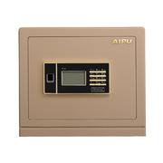 艾譜 FDX-A/D-35LR 靈睿智能電子密碼保險箱 380*455*350   全國配送