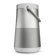 BOSE SoundLink Revolve+ 藍牙揚聲器  灰色