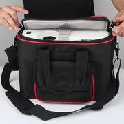 國產  投影機配套包 適用各式投影機