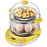 小熊 ZDQ-A14T1 煮蛋器  黄色