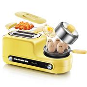 小熊 ZDQ-D05Z2 煮蛋器  黄色