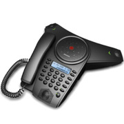 好會通 mini2 會議電話 40x33x8cm