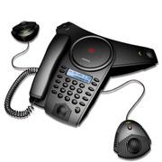 好會通 mid2ex 會議電話 40x33x8cm
