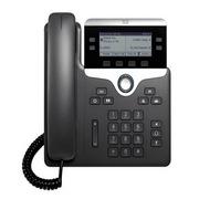 思科 CP-7841-K9? 企業級IP電話