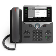 思科 CP-8811-K9? 企業級IP電話