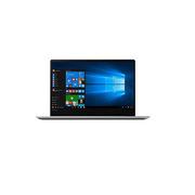 联想 ideapad 720S-13 81BR0014CD 笔记本电脑 ARRPTXRyzen78G25610H13.3 银色