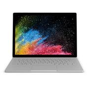 微软 Surface BOOK2 笔记本平板二合一 13.5英寸I58G256SSDW10P2Y 银色
