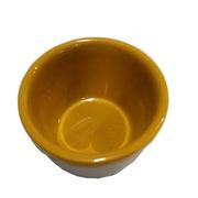 国产  钵仔糕专用碗 55ML 直径7CM 高约3.5CM