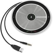 森海塞爾 SP20 ML 無線揚聲器