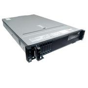 华为 RH2288V3-8 机架式服务器 E5-2609V4  16GDDR4  600GSAS2.5   10K*2  DVD  SR130  460W