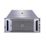 華三 R4900 G2 機架式服務器 E5-2620v4 16GB SAS 8SFF
