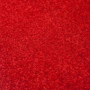 爱柯部落 KL8659G-1 方块地毯 500*500mm 砖红色