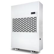 德業 DY-6480/A 工業除濕機 6500W
