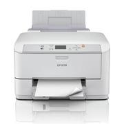 爱普生 WF-M5193 高端黑白商用墨仓式打印机 A4