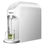 霍尼韋爾 YCZ-CT8-WSRO-502 免安裝即熱除菌反滲透凈水器  白色