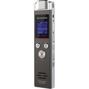 联想 B613 数码录音笔 32G 灰色