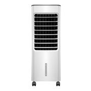 美的 AC100-18D 冷风扇 加水蒸发式立式 356*336*782