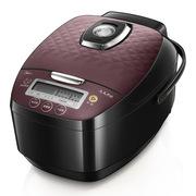 美的 HF40C5-FS 4L電飯煲 448*316*270