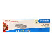 天威 CF230AG (TRHGDJBPFJJ) 標準裝粉盒 1600頁 黑色 (適用于HP LaserJet M203系列,HP LaserJet Pro MFP M227系列)