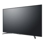 海爾 H55E17N 商用電視 55寸