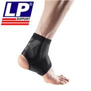LP CT11_XL 亮彩运动用护踝  灰色