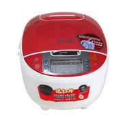 蘇泊爾 CFXB50FC29-75 電飯煲//硬氧+陶晶// 5L