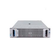 華三 R4900 G2 機架式服務器主機 E5-2630v4處理器 32GB內存 3塊600G SAS硬盤   8SFF