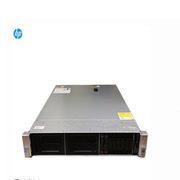 惠普 HPE Proliant DL580 机架式服务器主机 E7-4820v4 1P 32GB-R P830i   /2G 331FLR-SFP 1200W RPS Server