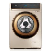 TCL XQGM110-14508BH 免污式滾筒洗衣機 11公斤