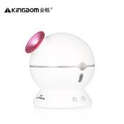 金稻 KD2331-3 蒸臉器冷熱噴霧機 300W