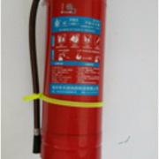 工农 MFZ/ABC5 手提式干粉灭火器