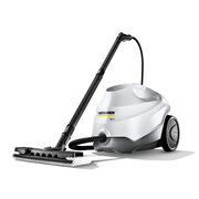 卡赫 SC 3 Premium (White) 蒸汽清潔機 495*295*260