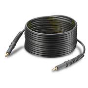 卡赫 10m hose 高壓管10米 330*300*70