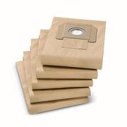 卡赫 dust bag 塵袋