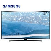 三星 UA49KUC30 液晶電視機 49英寸