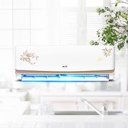 奧克斯 KFR-35GW/NFI19+3 大1.5匹冷暖定頻壁掛式家用空調掛機