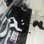 史泰博 STB 投影儀維修服務 BIS   適用于天津地區