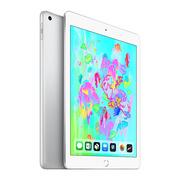 蘋果 MR7G2CH/A 平板電腦 2018年新款WIFI版 9.7 英寸32GB 銀色