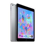 蘋果 MR7F2CH/A 平板電腦 2018年新款WIFI版 9.7 英寸32GB 灰色