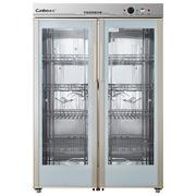 康宝 GPR700a-5 立式消毒柜 570L