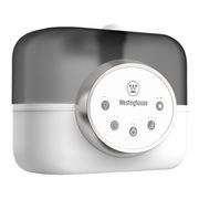 西屋 SRK-W900 超聲波加濕器 水箱容積(ML):9L